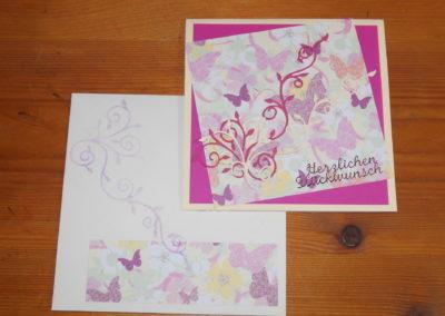 Geburtstagskarte 11