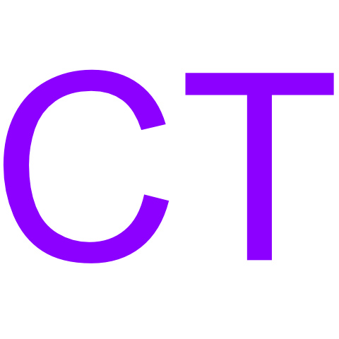 Trabbidesign